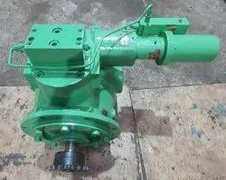 Kawasaki Bz740 S210l Model Hydraulic Pump