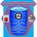 Accelerator Fast Setting Hardener Chemical