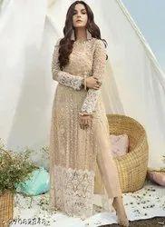 Wedding Wear vary Ladies Designer Suits