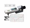 Prolab's Digital Tablet Hardness Tester Tabtest-101