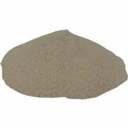 Fillite Powder