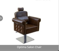 Optima Salon Chair