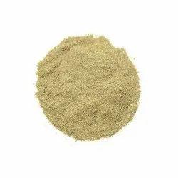 Lime Juice Fruit Powder