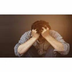 Ayurvedic Therapies Mental Disease Treatment