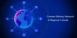 Content Delivery Network Service