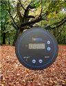 Sensocon Digital Differential Pressure Gauge Modal A1011-10