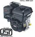 Briggs & Stratton ISI 2.8hp HTP Power Sprayer Engines