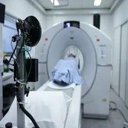 Pathological Lab Recruitment Service