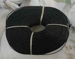 BLACK Agri PET Wire, For Agriculture