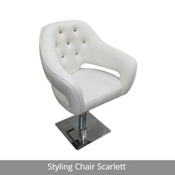 Styling Chair Scarlett