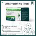 Z-Time Tablets