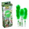 Go Duster Cleaner