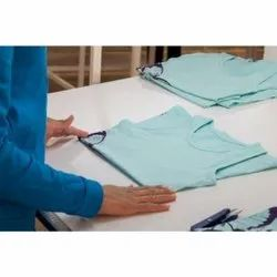 Apparel Inspection Services in India