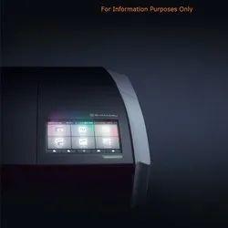 Shimadzu UV 1900 / UV -2600i / UV 2700i Spectrophotometer