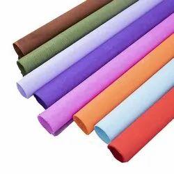 HDPE Paper Fabrics