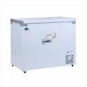 Rockwell Sfr350sdu - Hard Top Freezer, 346 Litres, Single Door