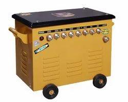HMP 60-400A Transformer Based ARC Welding Machine