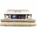 Impulse Auto Sealing Machine
