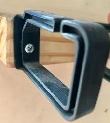 Cable Guiding Clip