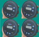 Sensocon Digital Differential Pressure Gauge Modal A1002-08