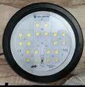 100W LED Highbay Light - ERIS