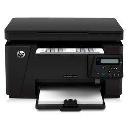 HP Laserjet Pro M126nw Multi-Function Direct Wireless Network Laser Printer
