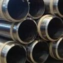 ASTM A312 304 SS Welded Tubes
