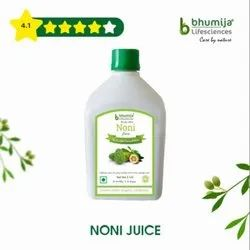 Noni with Garcinia & Grapes Extract Juice 1000ml.
