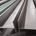 SS 310 H Beam, ASTM A479 UNS 310 Stainless Steel H Beam