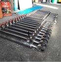 Tie Rod Construction Hydraulic Cylinder