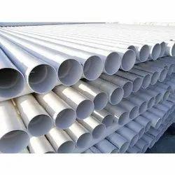 Rigid Pvc Pipes 90 Mm