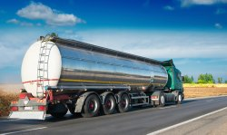 Chemical Transport Service