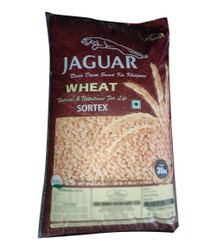 Jaguar Sortex Wheat Grain, 12%, Packaging Size: 30kg