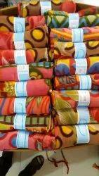 Cheap Polar Fleece Blankets