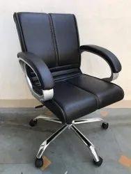 Chair C-08