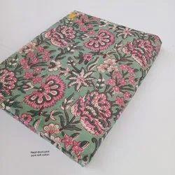 Cotton Repid prints.