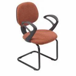 Medium Back Visitor Chair
