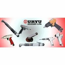 URYU Tools