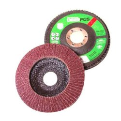 Deerfos Abrasive Flap Wheel