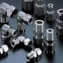 SS 309 Pipe Fittings, ASTM A479 UNS 309 Stainless Steel Forged Fittings