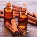 Cinnamon Essential Oil (Dalchini Oil)