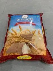 Atta, Bean Flour