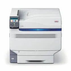 Oki Printer, Model Name/Number: Pro9431dn
