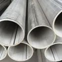 ASTM A312 316Ti Stainless Steel Welded Tubes