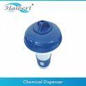 Chemical Dispenser