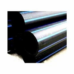 Agricultural HDPE Water Pipe