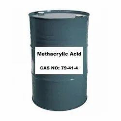 Methacrylic Acid Liquid