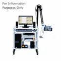 EMG Machine, For Hospital