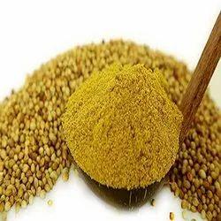 Natural Dhaniya Powder