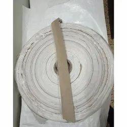 HDPE Lapeta Pipe Roll